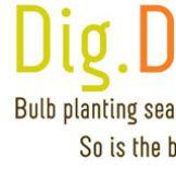 Ad - Planting Season