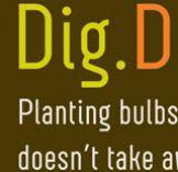 DDD Banner - Weekend