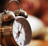 Daylight Savings Poster - Clocks